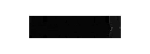 logo-colette