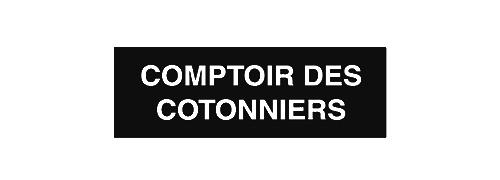 logo-comptoir-des-cotonniers
