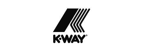 logo-kway