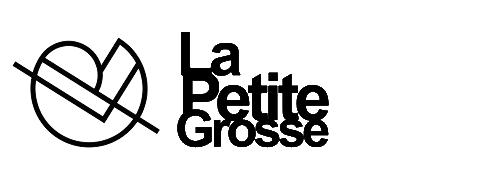 logo-lapetitegrosse