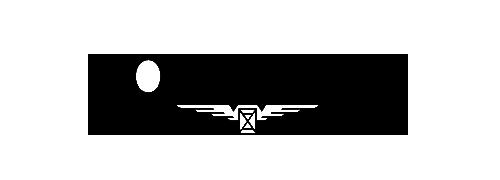 logo-longines