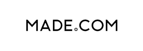 logo-made-com