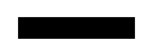 logo-maison-kitsune