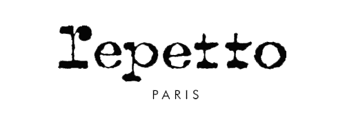 logo-repetto