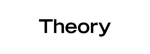 logo-theory