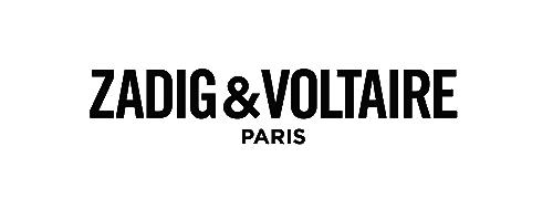 logo-zadig-et-volatire