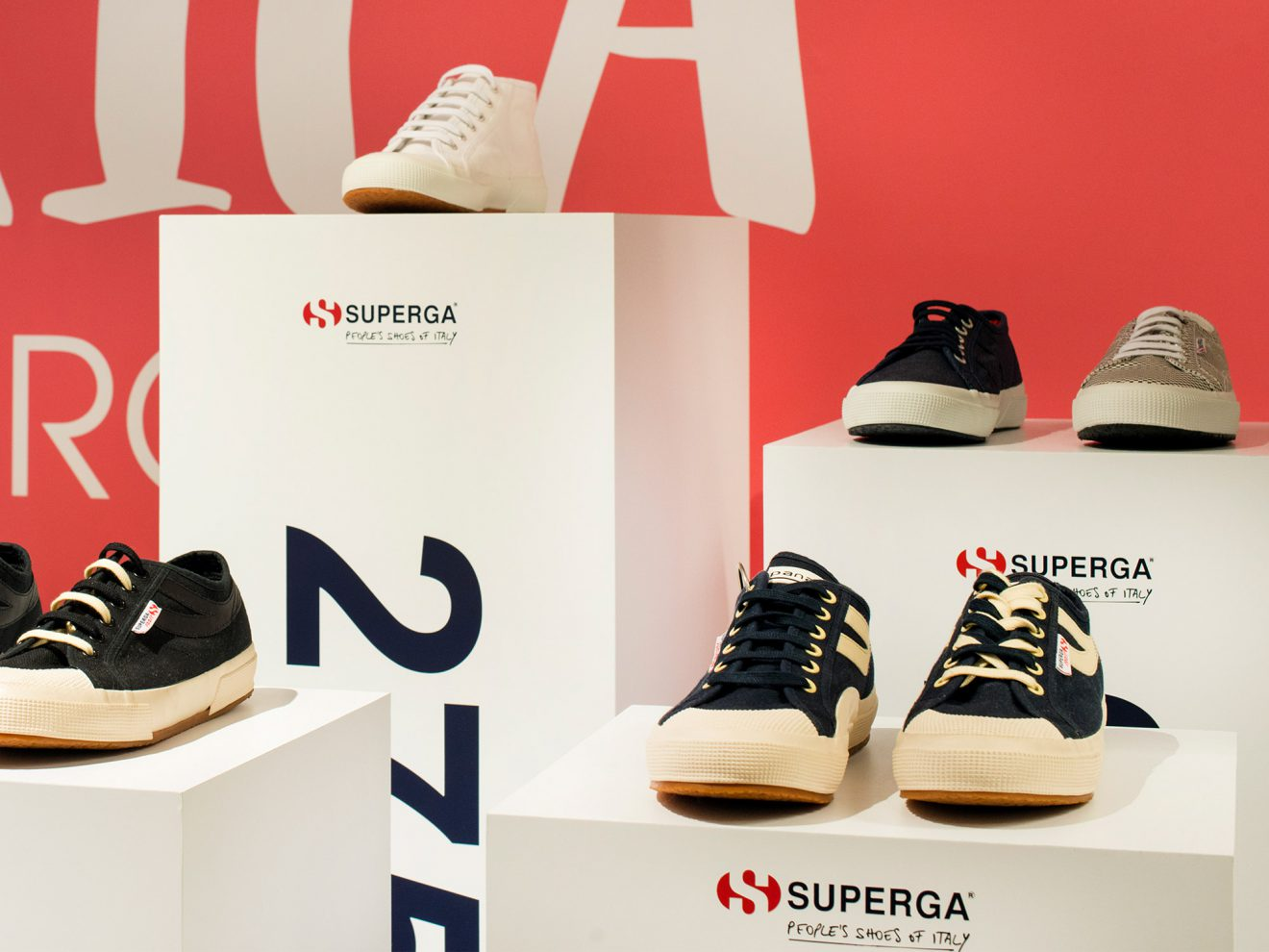 superga citadium